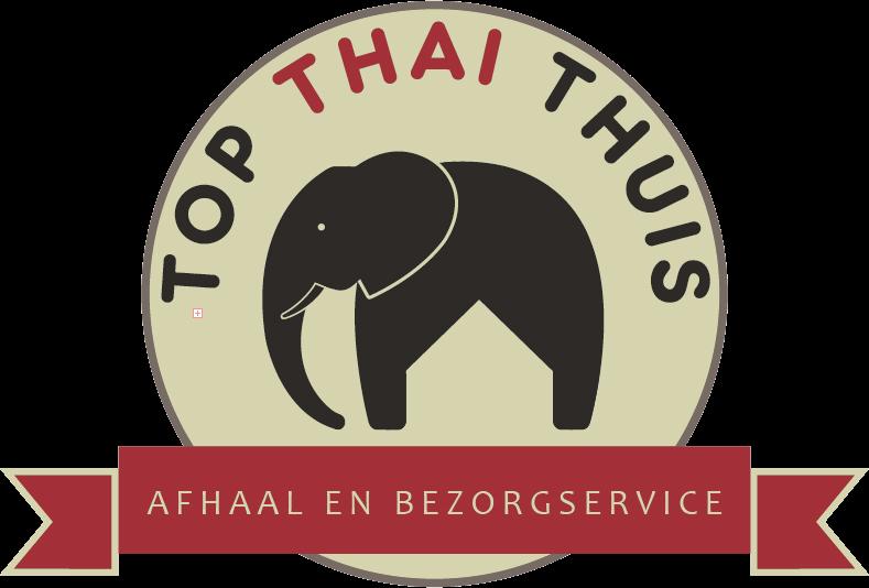 Top Thai Thuis